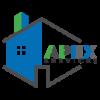 Apex Services NE Ltd profile image