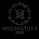 Macventrue Consultancy Limited logo