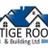 Prestige Roofing & Building Ltd profile image