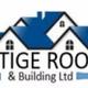 Prestige Roofing & Building Ltd logo