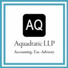 Aquadratic LLP logo