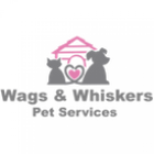 Wags & Whiskers Pet Services Ltd logo