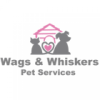 Wags & Whiskers Pet Services Ltd profile image