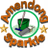 Amendong Sparkle Services LLC profile image