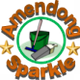 Amendong Sparkle Services LLC logo