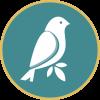 Treehouse Marketing profile image