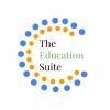 The Education Suite profile image