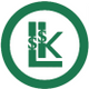 LSKS ACCOUNTING & AUDITING logo