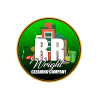 RRWright Cleaning Company, LLC profile image