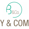 Brady and Company CPA's profile image