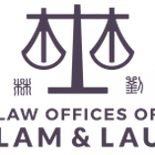 Law Offices of Lam and Lau, PLLC logo