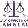 Law Offices of Lam and Lau, PLLC profile image