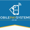 Mobile Pay Systems profile image