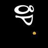 8P Design - Agence Web Montréal profile image