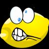 Crazy Lemon Graphics profile image