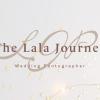 Lala Journey Photography profile image