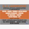 SA landscapes profile image