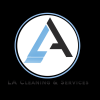 LA Cleaning & Services profile image