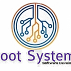 Root Systems and Software Development logo