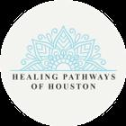 Healing Pathways of Houston logo