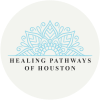 Healing Pathways of Houston profile image