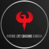Phoenix Life Coaching Canada profile image