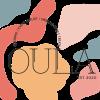 OULA CREATIVE CATERING profile image