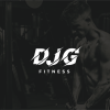 DJG Fitness profile image