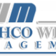 Winthco Wealth Management - CPA logo