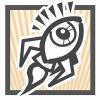 rocket•eye design profile image