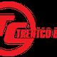 Trentco Management LLC logo