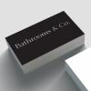 Bathrooms & Co profile image