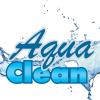 Aqua clean profile image