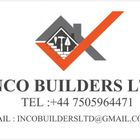 Inco Builders Ltd logo