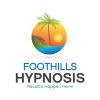 Foothills Hypnosis profile image