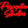 Perception Studios profile image