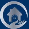 Merit Construction profile image