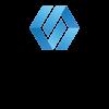 MAVA Pave Ltd. profile image