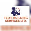 Teds building services ltd profile image