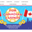 Top Canadian Casino profile image