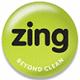 Zing Environments logo