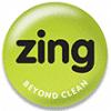 Zing Environments profile image