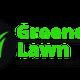 Greener Lawn logo