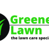 Greener Lawn profile image