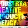 Industry415 Creative profile image