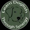 Learn Doglish profile image