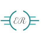 Erin Ross Psychology logo