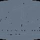 CT Dev & Design logo