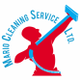 Mario Cleaning Service Ltd logo