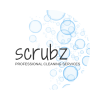 Scrubz Professional Cleaning profile image